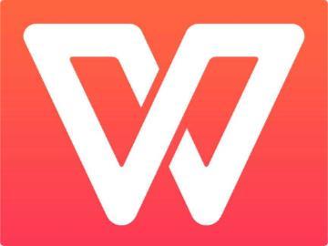 WPS + 百度文库联合大促:双会员年卡 99 元、超级双会员 179 元