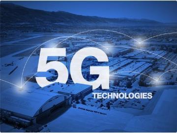 下行速率 10Gbps ,澳大利亞運營商 Optus 與諾基亞宣布毫米波 5G 新紀錄