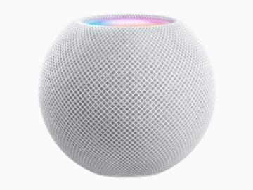 蘋果 HomePod 現可通過 Siri 喚醒 Apple Music、QQ 音樂及網易云音樂