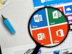 英国公司起诉微软索赔 3.7 亿美元:打压二手软件交易