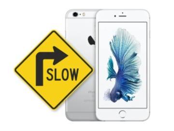 """15 萬智利用戶因 """"舊 iPhone 卡頓門""""獲得蘋果賠償,每人最多 50 美元"""