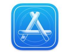 蘋果:Apple Developer App 開發者計劃注冊已向更多地區開放