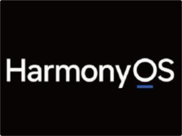 最新版本的華為手機助手已可識別鴻蒙系統 HarmonyOS 2.0