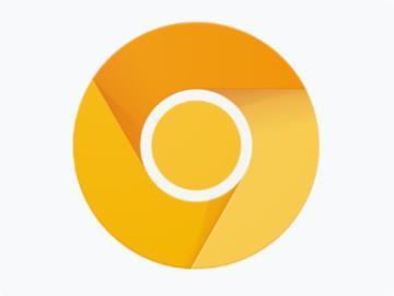谷歌 Chrome Canary 預覽版新增全局媒體控制工具,可拖動進度條
