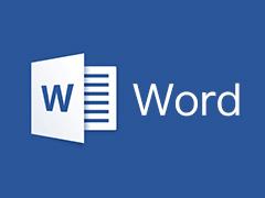 """微軟 Word 大范圍部署全新 """"現代評論或回復"""""""