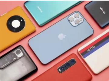 """手機清空并恢復出廠設置數據仍 """"復活"""",一兩毛錢就能買到你的基本信息,這樣做才能安全清除"""