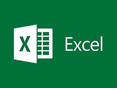 鮮為人知的秘密:Excel 中 F1~F12 鍵到底有啥用