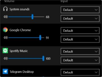 微軟和谷歌將修復 Win10 中使用 Chrome 瀏覽器的關鍵音頻問題