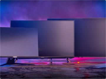 技嘉公布多款 4K 游戏显示器:支持 HDMI 2.1 与 HDR 1000,最大 48 英寸