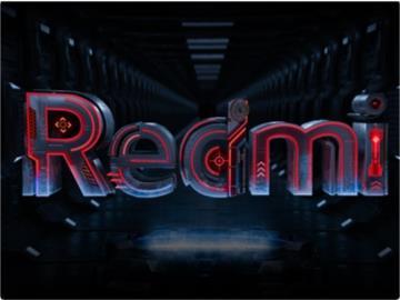 卢伟冰:Redmi 游戏手机击穿同类价格底线
