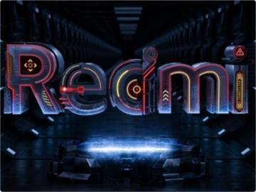 真旗舰:Redmi 游戏手机出厂预装 MIUI12.5 稳定版