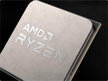 AMD 发布锐龙 5000G 系列桌面 APU,通过 OEM 整机出售
