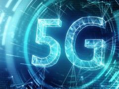 SA:隨著 5G 發展,運營商移動數據收益跌至不足 1 美元 / GB