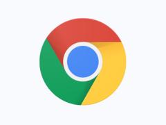 谷歌 Chrome 瀏覽器將支持微軟 Win10 漏洞保護功能