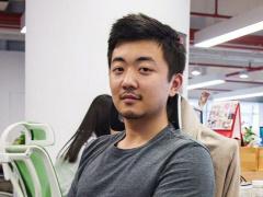 前一加联合创始人 Carl Pei:苹果公司创新力已放缓
