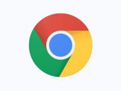 通知被禁用也不怕,谷歌 Chrome 瀏覽器將擁有更好的網頁同步功能