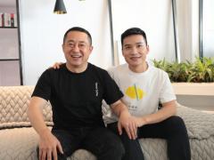 前 360 手机总裁李开新入职一加,刘作虎:卖手机的活儿就交给他了