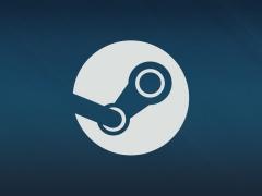 Steam 客戶端測試版更新,可管理已訂閱的創意工坊項目