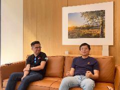 小而美 App 爆火的背后:西窗燭、NOMO 開發者專訪