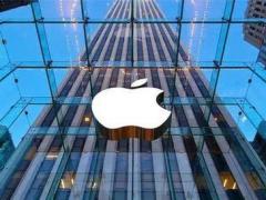 苹果失败的社交音乐产品收购案曝光,出价不及对手