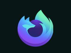 Firefox 火狐瀏覽器終于獲得原生翻譯功能:全程本地翻譯,為 Mozilla 自研