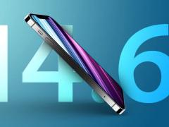 部分用户报告:升级苹果 iOS 14.6 正式版后,iPhone 12 mini/Pro 电量消耗过快