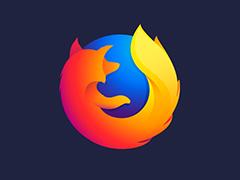 苹果 macOS 版火狐浏览器 Firefox 89 发布:全新设计,支持触控板多点手势