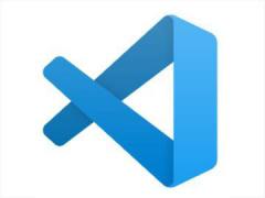 微軟 VS Code 1.57 發布,集成 Edge 瀏覽器開發工具