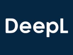 自稱比谷歌翻譯還好用,AI 翻譯工具 DeepL 體驗