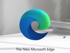 """微軟 Edge 瀏覽器正式上線""""發送網頁到其他設備""""功能"""