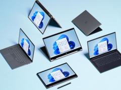 微軟要求未來 Win11 筆記本電腦支持藍牙和精密觸控板,建議使用 SSD