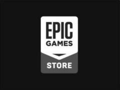 Epic 部分用戶無法登錄、喜加一,可通過修改 hosts 解決