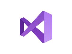 微軟 Visual Studio 將獲得多項輔助功能,對殘障人士更友好