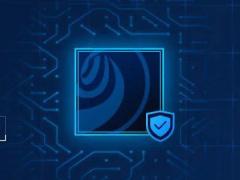 深度系統官宣: deepin 成為國內首個獲取安全啟動證書認證的 Linux 發行版