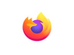 Firefox 火狐瀏覽器有望登陸微軟 Win11 應用商店