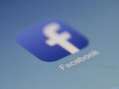 Facebook「再戰 」伊朗黑客
