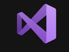 微軟 Visual Studio 2022 macOS 私密預覽版發布:界面 UI 更新,首次集成 .NET 開發環境