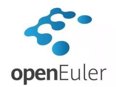 華為 openEuler 20.03 LTS SP2 發布:內存分級擴展 etMem,虛擬化和可維測能力增強...