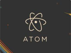 GitHub 官方文本編輯器 Atom 1.58.0 版本發布