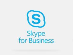 微軟 Teams 上位,Skype for Business Online 正式停用