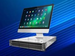 統信 UOS 服務器操作系統 V20(1040d)發布