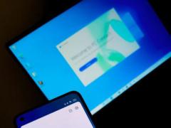 realme Book 即將發布,電腦手機互聯軟件 PC Connect 曝光