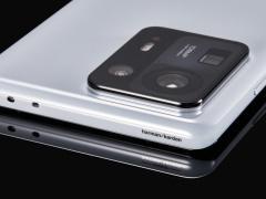 【IT之家開箱】小米 MIX 4 手機圖賞:溫潤全陶瓷機身,再次創造全面屏