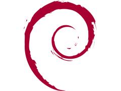 Debian 11 正式版發布:為 Linux 發行版,代號 Bullseye