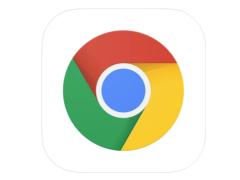 谷歌 Chrome 瀏覽器測試標簽頁緩存功能,能瞬間重啟關閉的頁面
