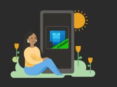 """微软""""你的手机""""应用 Win11/Win10 版紧凑型界面 UI 曝光"""