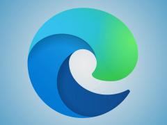微软:Win11 Edge 浏览器 Ink API 将网页「电子墨迹延迟」改进提速 240%