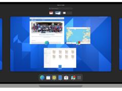 Linux 桌面 GNOME 將改進放大鏡功能:不再進行雙重繪制,提升性能