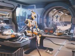 3DMark 更新,推出四項 DirectX 12 Ultimate 功能測試
