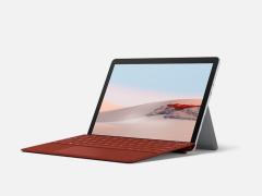 微軟 Surface Go 3 Win11 平板電腦跑分曝光:采用 Intel 奔騰 Gold 6500Y/酷睿 i3-10100Y 處理器